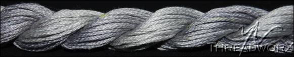 Threadworx01123
