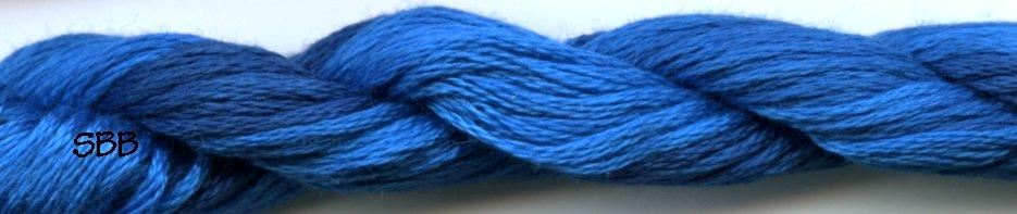 Threadworx11383 Mediterranean Blue