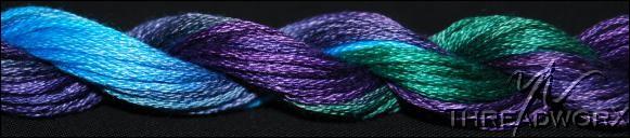 Threadworx01138
