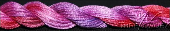 Threadworx01152