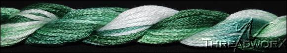 Threadworx01160