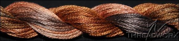 Threadworx10351