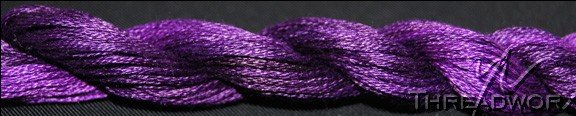 Threadworx10382 Fine Wine