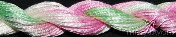 Threadworx10811 Lady Slipper