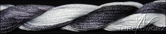 Threadworx11211 Leather & Lace