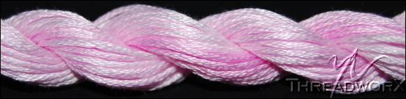 Threadworx11351