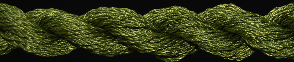 Threadworx Expressions2322 Olive