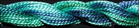 Threadworx Pearl Cotton #551053 Dreamscape