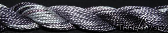 Threadworx Pearl Cotton #551120 Foxy