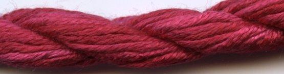 Threadworx Soie d'Alger A144 Fruit Punch