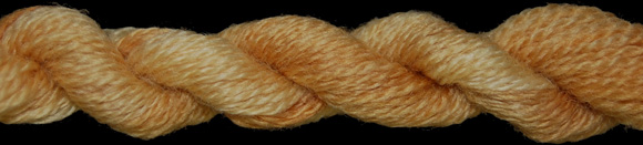 Threadworx Merino Wool Crewel Weigth W112 Shredded Wheat