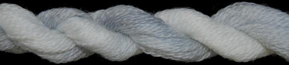 Threadworx Merino Wool Crewel Weigth W842 Santa's Beard