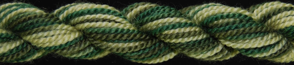 Threadworx Wool Tapestry WV10671 Camouflage