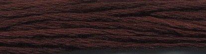 Weeks Dye Works Floss1270 Rum Raisin