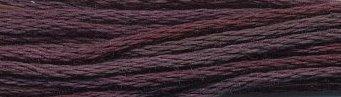 Weeks Dye Works Floss1318 Concord