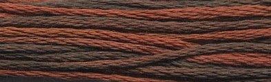 Weeks Dye Works Floss2256 Adobe