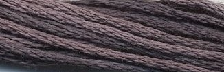 Weeks Dye Works Floss2321 Plum