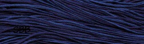 Weeks Dye Works Floss2338 Purple Rain
