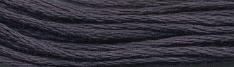 Weeks Dye Works Floss3550 Williamsburg Blue