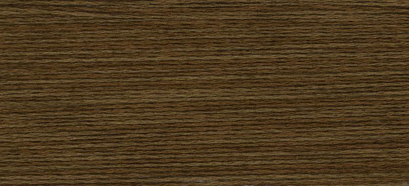 Weeks Dye Works 2 Strand Floss1269 Chestnut