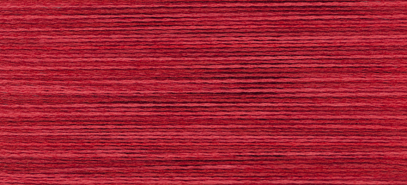 Weeks Dye Works 2 Strand Floss2266 Turkish Red