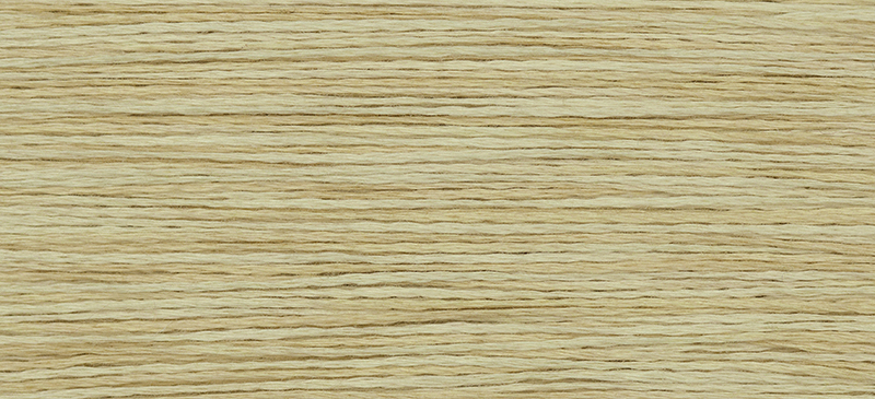 Weeks Dye Works 3 Strand Floss1106 Beige