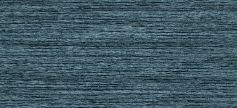 Weeks Dye Works 3 Strand Floss2104 Deep Sea