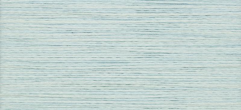 Weeks Dye Works 3 Strand Floss2109 Morris Blue