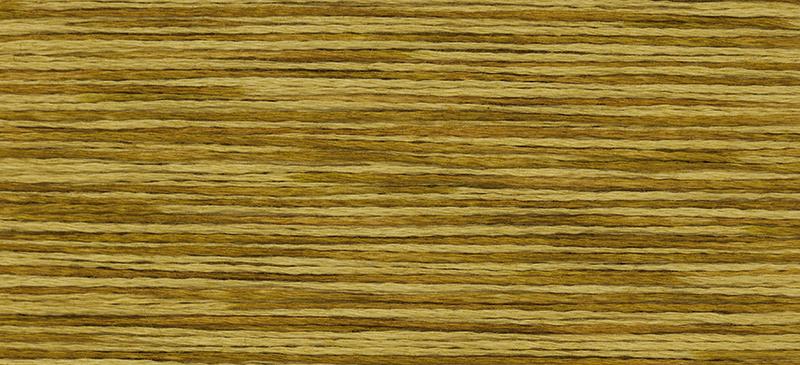Weeks Dye Works 3 Strand Floss2219 Whiskey