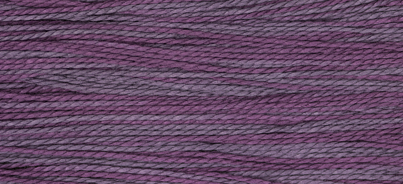 Weeks Dye Works Pearl Cotton Size 51318 Concord
