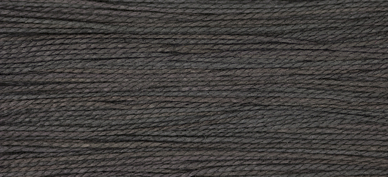Weeks Dye Works Pearl Cotton Size 53910 Mascara