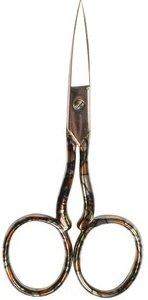 Bohin Scissors24303 3.5