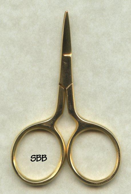 Dinky-Dyes Scissors #DD-SC-49 ~ 2.5
