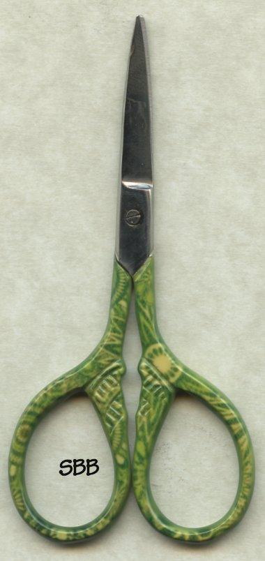 Dinky-Dyes Scissors #DD-SC-46 ~ 3.5