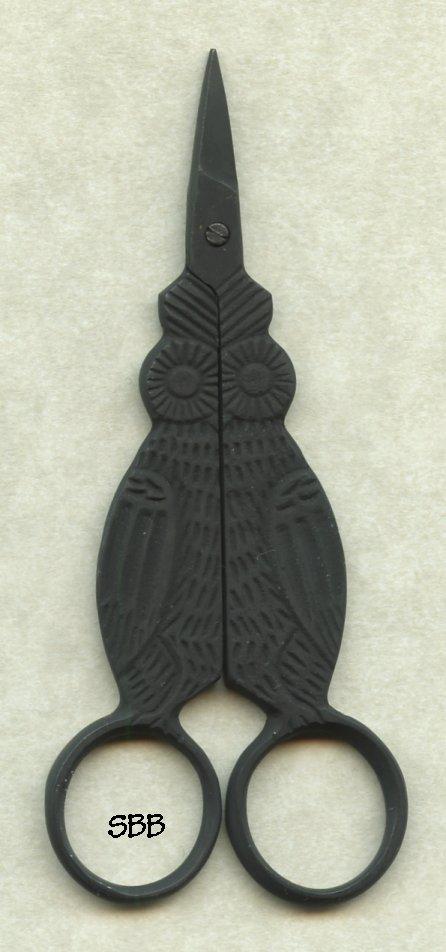 Kelmscott Designs Scissors 4