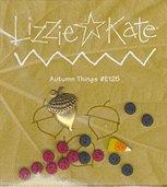 Lizzie*Kat