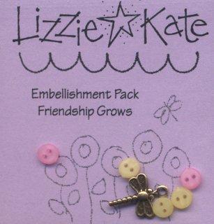 Lizzie*Kate