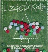 Lizzie*Kate12