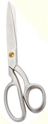 Premax Scissors PX1023 8