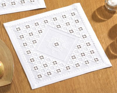 Permin Kits22 Count Hardanger