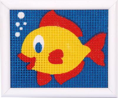 Vervaco Kits PNV9576 Fish