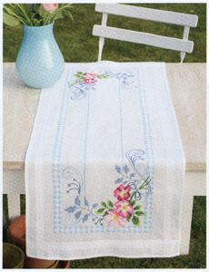 Vervaco Kits Cotton