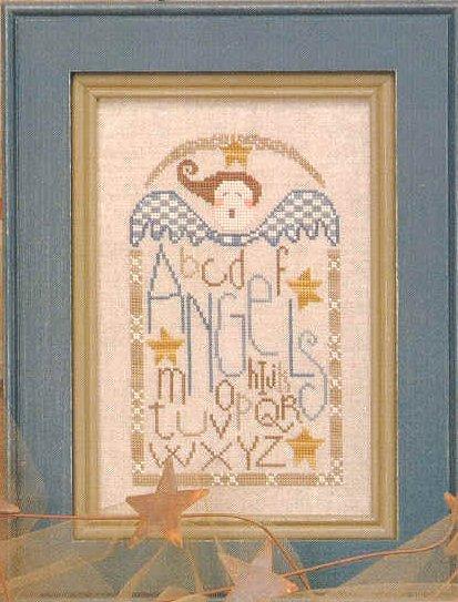 Bent Creek Angels
