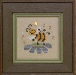Bent Creek Dance Of The Bumblebees