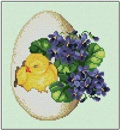 Ellen Maurer-Stroh Chicken