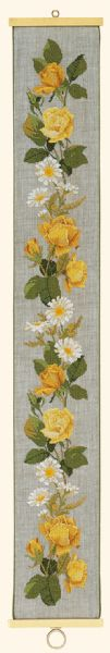 Eva Rosenstand Kits25 Count Linen
