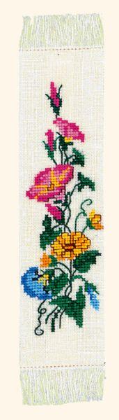 Eva Rosenstand Kits30 Count Linen