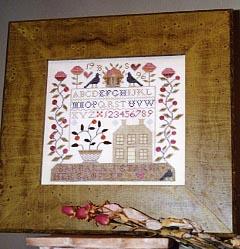 Ewe & Eye & Friends The Blackbird Sampler