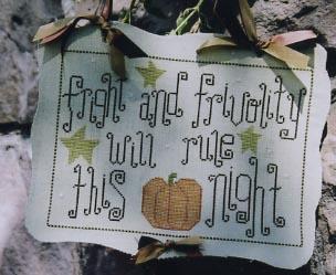 Ewe & Eye & Friends Rule The Night