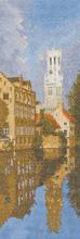 Heritage Crafts HC0706 John Clayton ~ Internationals ~ Bruges